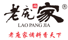 Shandong Pangda Condiment & Food Co., Ltd.